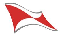 HamburgSud Logo